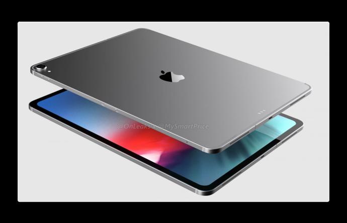 12inch iPad Pro Case 00003 z