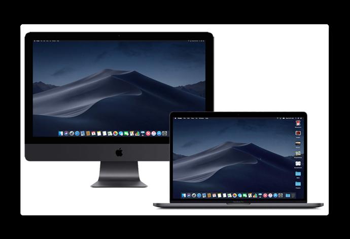 iFixit、iMac ProおよびMacBook Pro 2018のサードパーティでの修理は今のところ出来ると