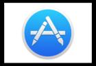 iMac 27インチ(Late 2012)を売却、リセールバリューにお得感