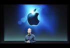 Apple の10月30日開催のスペシャルイベントのロゴは合計370個あった