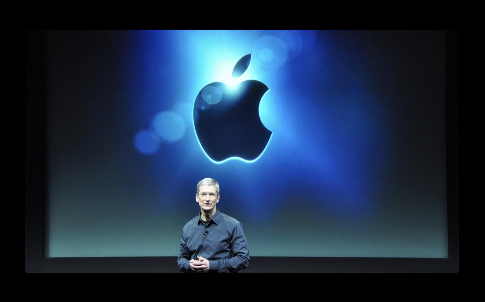 アナリストによると、Apple(AAPL)は今後12ヶ月で40%増となる?