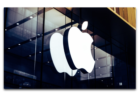 Apple Japan、「Apple 渋谷 — 違う視点を見つけにいこう」のビデオを公開