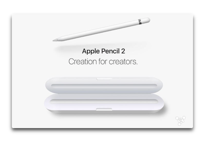 Apple Pencil 2 1021 001 z