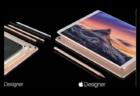 Apple Pencil 2の新機能、仕様、価格の噂