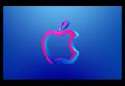 Apple、Mac App Storeでアプリケーションのバンドルとサブスクリプション付きの無料アプリのサポートを発表