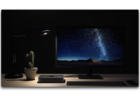 Apple、Retina display、T2チップ搭載のMacBook Airを発表、発売日は11月7日