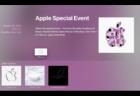 iOS 12.1 betaではiPad ProのFace IDは、ランドスケープモードとポートレートモードの両方で動作