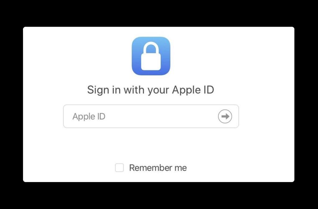 Apple、プライバシー保護のための新しいウェブサイトを立ち上げ、Appleへ送信した個人情報を要求出来るようになる