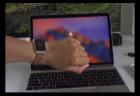 Apple、グループFaceTimeやデュアルSIMに対応したiOS 12.1用「iPhone User Guide」を公開