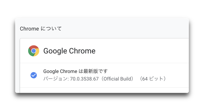 Chrome P in P 00003