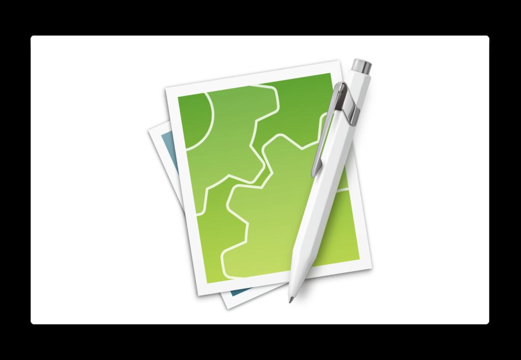 【Mac】高機能テキストエディタ「CotEditor」がバージョンアップで検索パネルの入力欄でピンチズーム可能に
