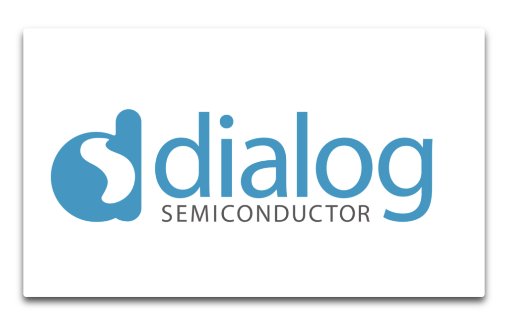 Apple、iPhoneチップメーカーDialog Semiconductorを6億ドルで買収