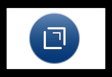 iOSで人気の「Drafts 5」のMac版「Drafts for Mac」のベータ版が公開されています