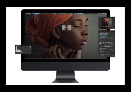 【Mac】DxO、写真編集ソフトウェア「DxO PhotoLab 2」をリリース
