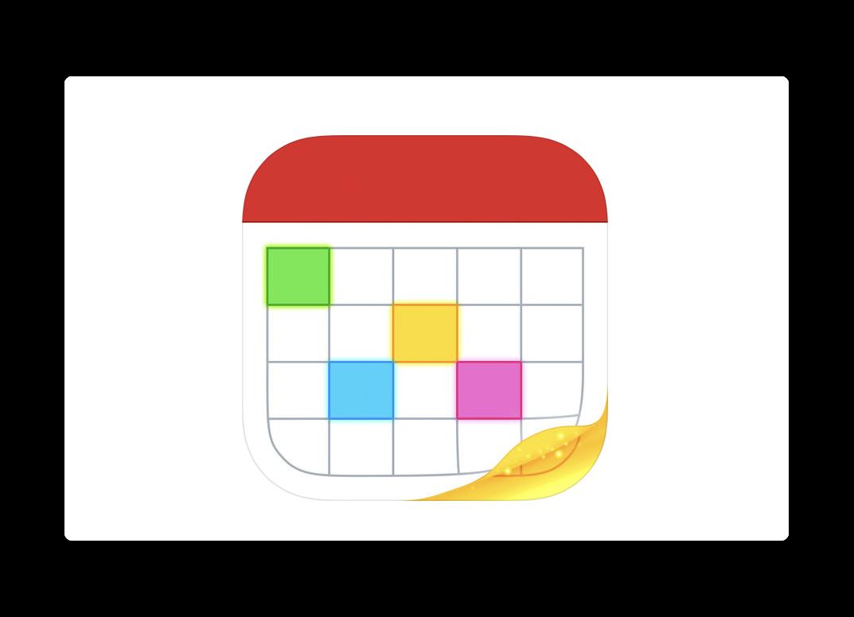 Apple、一部のiPhone XSおよびXS Maxオーナーに影響するLTE接続性の問題を検討中