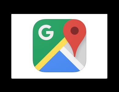 【iOS】Googleマップ、カーナビ時にSpotify や Apple Music をリンクしてナビモードのまま音楽を操作可能に