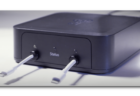 Apple、iPhone XSで撮影されたボケが強化されたポートレートの写真を展示