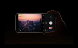 【iOS】人気のカメラアプリ「Halide」がバージョンアップで新機能のiPhone XS用のスマートRAWを搭載