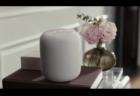iFixit、iPhone XRの分解ビデオを公開