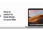 Apple、「macOS Mojave 10.14.1 beta 3 (18B57c)」を開発者にリリース