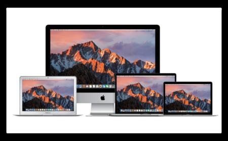 Apple、Macはアップデート不足から2018年第3四半期は売上がダウン、マーケットシェアは7.3%