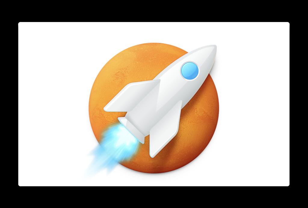 【Mac】ブログエディタ「MarsEdit 4」がバージョンアップで連係カメラをサポート