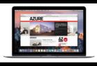 【macOS】すべてのFinderタブをSafariのトップサイトのように表示する方法