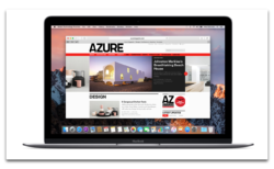 【Mac】Apple,「Safari Technology Preview Release 67」を開発者にリリース