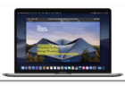 Apple Support、「メッセージでAnimojiを作成して送信する方法」のハウツービデオを公開