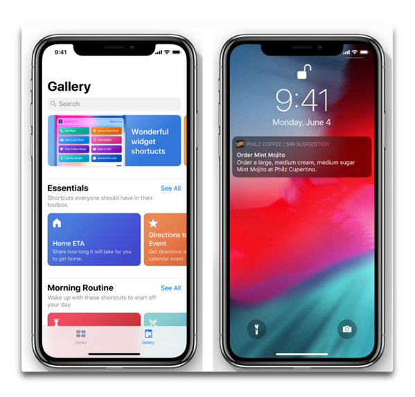 Siri Shortcuts 004 z