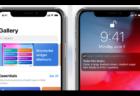 iOS 12では、 「GrayKey」 iPhone Unlocking Boxが無効になる