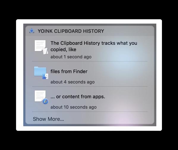 Yoink 003