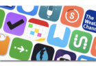 Apple、Mac用プリンタ&スキャナ互換性リストのサポートを中止