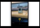 iOS 12.1、デュアルSIMの設定が可能に、その設定方法