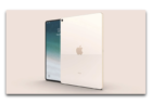 OS X El Capitan以降で利用出来る、時刻と一致する壁紙「24 Hour Wallpaper」はMojaveのDynamic Desktopと互換性