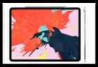 Apple、クアッドコアと6コアのMac miniを発表、発売は11月7日
