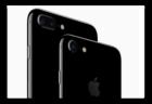 Apple、HomePodをメキシコとスペインで発売開始、イタリアもまもなくか