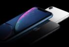 iPhone XR、最初の週末の予約受付で、昨年のiPhone 8/8 Plusの需要を越える