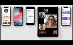Apple、iOS 12.0.1をリリース後、iOS 12の署名を停止しました
