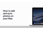 Apple、「iOS 12.1 beta 4 (16B5084a)」を開発者にリリース