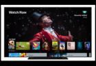 Apple、新しい天気予報機能を搭載した「ショートカット2.1」をリリース