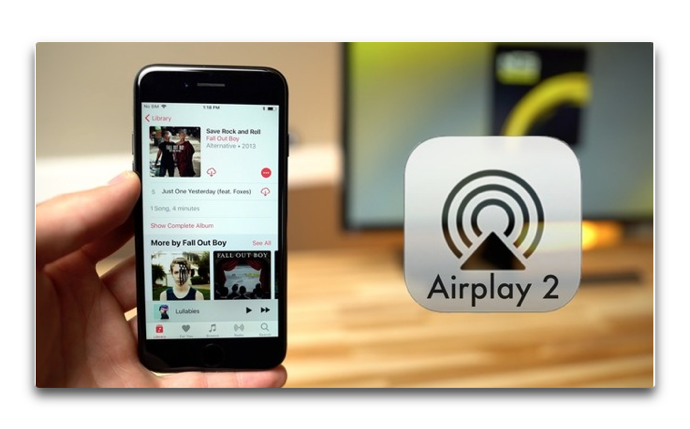 Airplay2 001