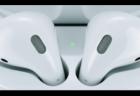 Apple Support、「ジェスチャーでiPad Proをナビゲートする方法」「iPadでドラッグ&ドロップする方法」のハウツービデオを公開