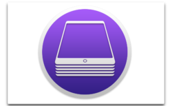 Apple、新しいハードウェアに対応した「Apple Configurator 2.8.2」をリリース