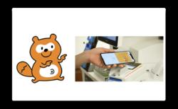 【iOS】バージョンアップでアプリ「Pontaカード」をApple Walletに登録で、ポイントと支払が同時完了に
