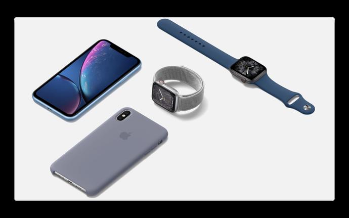 Apple TopPage 00004