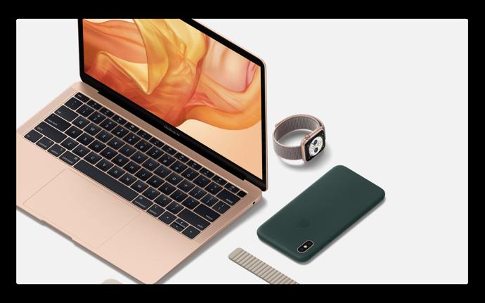 Apple TopPage 00005