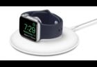 Apple Online Storeで、27インチiMac Retina 5KでSSDのオプションが選択肢から削除