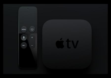 Apple、ストリーミングサービスへのアクセスを拡大する低コストのApple TVドングルを検討中