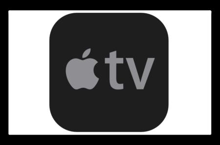 Apple、パフォーマンスと安定性の改善を含む「Apple TV Remote 2.0.1」をリリース